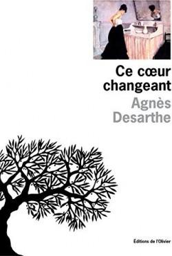 ce-c-ur-changeant-633257-250-400